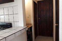 Foto de departamento en venta en unidad habitacional lomas de cortes 304, lomas de cortes, cuernavaca, morelos, 0 No. 01