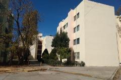 Foto de departamento en renta en unidad habitacional primo verdad 4, primo verdad, aguascalientes, aguascalientes, 0 No. 01