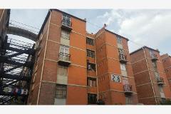 Foto de departamento en venta en unidad habitacional torres de quiroga 28, vasco de quiroga, gustavo a. madero, distrito federal, 0 No. 01