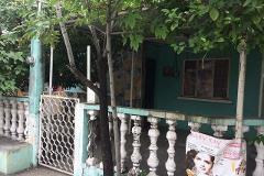 Foto de casa en venta en  , unidad modelo, monterrey, nuevo león, 4371001 No. 01