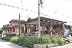 Foto de terreno habitacional en venta en  , unidad modelo, tampico, tamaulipas, 3426440 No. 01