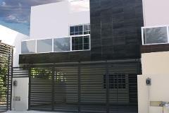 Foto de casa en venta en  , unidad modelo, tampico, tamaulipas, 0 No. 01