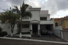 Foto de casa en venta en unidad nacional 3090, patria, zapopan, jalisco, 0 No. 01