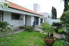 Foto de casa en venta en unidad nacional , altamira, zapopan, jalisco, 3814980 No. 05