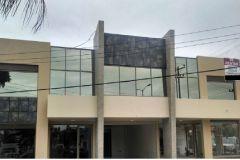 Foto de local en renta en  , unidad nacional, ciudad madero, tamaulipas, 1187465 No. 01