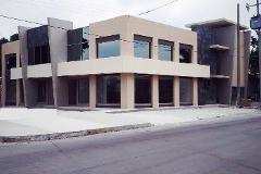 Foto de oficina en renta en  , unidad nacional, ciudad madero, tamaulipas, 1195339 No. 01