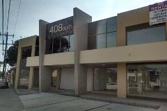 Foto de oficina en renta en  , unidad nacional, ciudad madero, tamaulipas, 1199111 No. 01