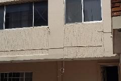 Foto de oficina en renta en  , unidad nacional, ciudad madero, tamaulipas, 1357451 No. 01