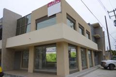 Foto de local en renta en  , unidad nacional, ciudad madero, tamaulipas, 2343565 No. 01