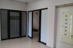 Foto de local en renta en  , unidad nacional, ciudad madero, tamaulipas, 2575860 No. 01