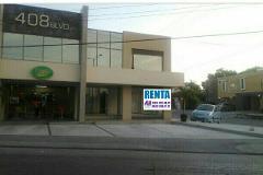 Foto de local en renta en  , unidad nacional, ciudad madero, tamaulipas, 2644958 No. 01