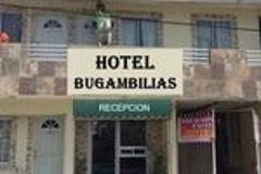 Foto de edificio en venta en  , unidad nacional, ciudad madero, tamaulipas, 2837451 No. 01
