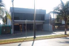 Foto de local en renta en  , unidad nacional, ciudad madero, tamaulipas, 2896539 No. 01