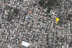 Foto de terreno habitacional en venta en  , unidad nacional, ciudad madero, tamaulipas, 3002597 No. 01