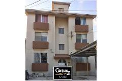 Foto de departamento en renta en  , unidad nacional, ciudad madero, tamaulipas, 3026518 No. 01