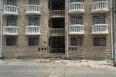 Foto de departamento en renta en  , unidad nacional, ciudad madero, tamaulipas, 3268604 No. 01