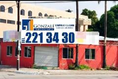 Foto de local en renta en  , unidad nacional, ciudad madero, tamaulipas, 3438173 No. 01