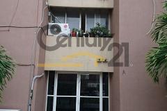 Foto de departamento en renta en  , unidad nacional, ciudad madero, tamaulipas, 3635031 No. 01