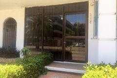 Foto de oficina en renta en  , unidad nacional, ciudad madero, tamaulipas, 3706655 No. 02