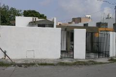 Foto de casa en renta en  , unidad nacional, ciudad madero, tamaulipas, 3952405 No. 01