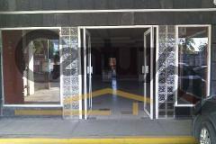 Foto de local en renta en  , unidad nacional, ciudad madero, tamaulipas, 4234152 No. 01