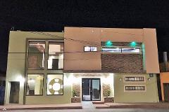 Foto de local en renta en  , unidad nacional, ciudad madero, tamaulipas, 4288029 No. 01
