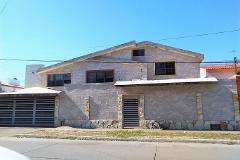 Foto de casa en venta en  , unidad nacional, ciudad madero, tamaulipas, 4394577 No. 01