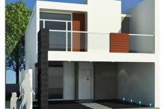Foto de casa en venta en  , unidad nacional, ciudad madero, tamaulipas, 4480866 No. 01