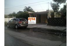 Foto de casa en venta en  , unidad nacional, ciudad madero, tamaulipas, 4520994 No. 01