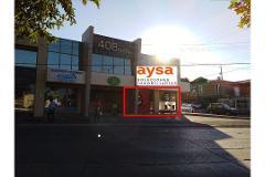 Foto de local en renta en  , unidad nacional, ciudad madero, tamaulipas, 4568269 No. 01