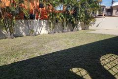 Foto de terreno habitacional en venta en  , ampliación unidad nacional, ciudad madero, tamaulipas, 4625572 No. 01