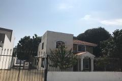 Foto de casa en venta en  , unidad nacional, ciudad madero, tamaulipas, 4634397 No. 01