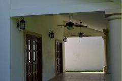 Foto de casa en renta en  , unidad nacional, ciudad madero, tamaulipas, 4670222 No. 01