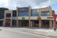 Foto de local en renta en  , unidad nacional, ciudad madero, tamaulipas, 4696950 No. 01