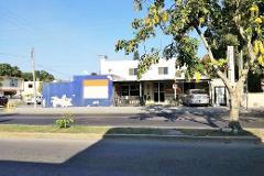 Foto de terreno comercial en venta en  , unidad nacional, ciudad madero, tamaulipas, 0 No. 01