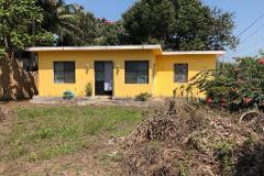 Foto de casa en venta en  , unidad satélite, altamira, tamaulipas, 0 No. 01