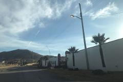 Foto de casa en venta en  , unidad universidad, chihuahua, chihuahua, 4599376 No. 01