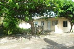Foto de terreno habitacional en venta en  , unidad veracruzana, veracruz, veracruz de ignacio de la llave, 0 No. 01