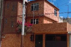 Foto de casa en venta en  , unidad vicente guerrero, iztapalapa, distrito federal, 3968976 No. 01