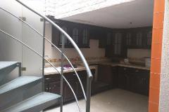 Foto de casa en venta en  , unidad vicente guerrero, iztapalapa, distrito federal, 4256170 No. 01