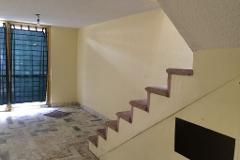 Foto de casa en venta en  , unidad vicente guerrero, iztapalapa, distrito federal, 0 No. 01