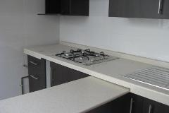Foto de casa en renta en union 39, industrial, gustavo a. madero, distrito federal, 4200246 No. 01