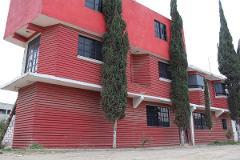 Foto de casa en venta en  , guadalupe, chalco, méxico, 4419179 No. 01