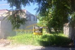 Foto de terreno habitacional en venta en  , modelo, monterrey, nuevo león, 4413448 No. 01