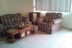 Foto de casa en renta en  , unión, toluca, méxico, 2279237 No. 03