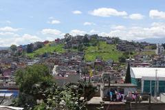 Foto de terreno habitacional en venta en  , unión, toluca, méxico, 3139277 No. 01