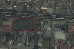 Foto de terreno habitacional en venta en  , unión, toluca, méxico, 4225682 No. 01