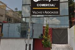 Foto de edificio en venta en  , unión, toluca, méxico, 4672566 No. 01