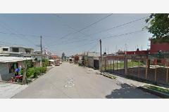 Foto de casa en venta en  , unión, xalapa, veracruz de ignacio de la llave, 0 No. 01