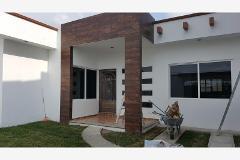 Foto de casa en venta en universidad 2, tezahuapan, cuautla, morelos, 4250919 No. 01